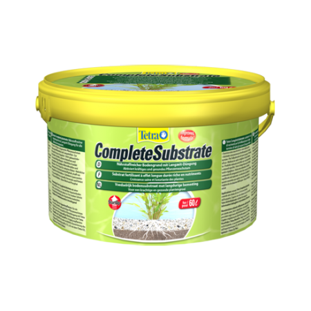Tetra CompleteSubstrate 5.8кг