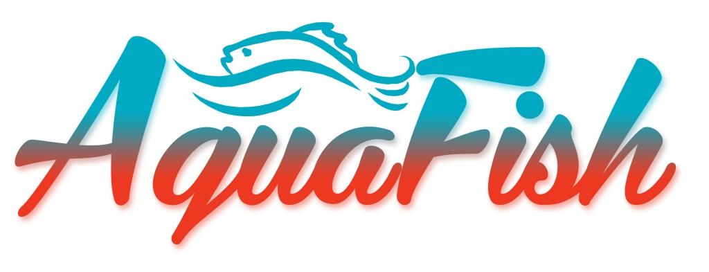 логотип AquaFish без фона 1 голубой с красным маленький.jpg